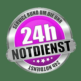 24h Schlüsseldienst Öhringen