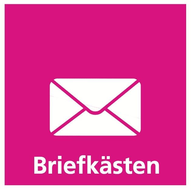 Briefkästenöffnung Öhringen