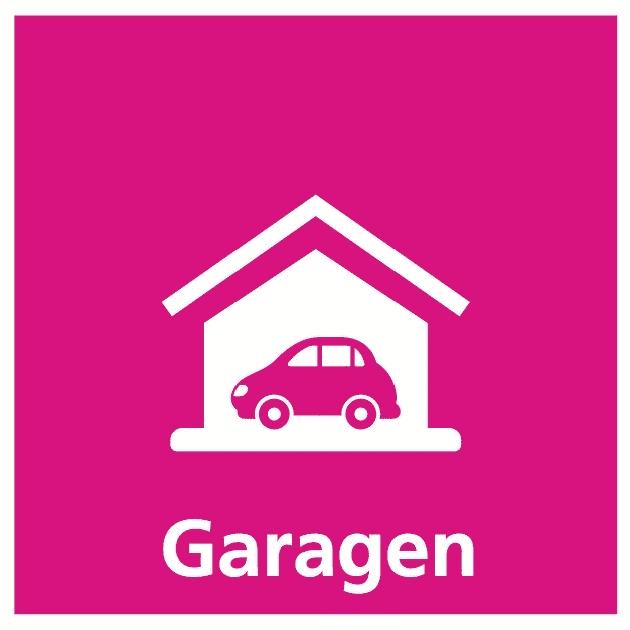 Garagentoröffnung Öhringen